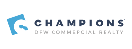 Champions DFW Commercial Realty