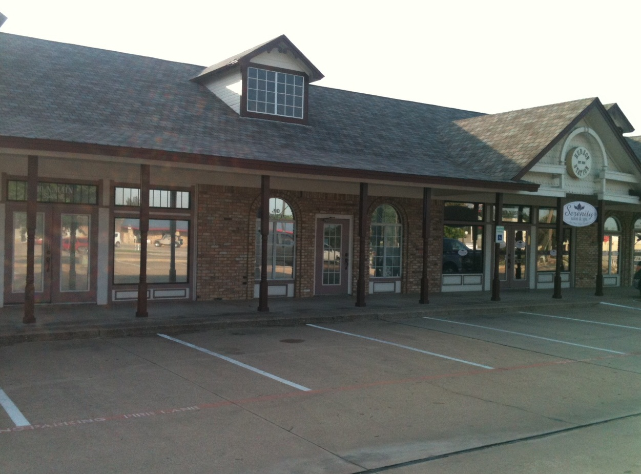 Commercial Property For Sale Bedford Tx